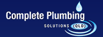 Plumber Brisbane Ormeau Gold Coast Plumbing Services